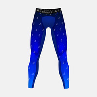Blessings compression tights / leggings
