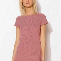byCORPUS Stripe T-Shirt