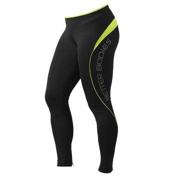 Better Bodies Fitness Long Tights Sale