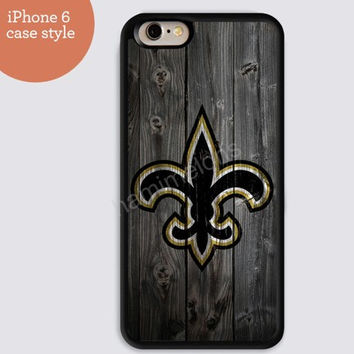 iphone 6 cover,new orleans saints iphone 6 plus,dream catcher Feather IPhone 4,4s case,color IPhone 5s,vivid IPhone 5c,IPhone 5 case 76