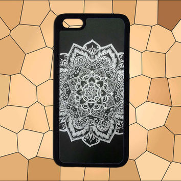 Mandala phone case,iPhone 6/6 plus case,iPhone 5/5S case,iPhone 4/4S case,Samsung Galaxy S3/S4/S5 case,HTC Case,Sony Experia Case,LG Case
