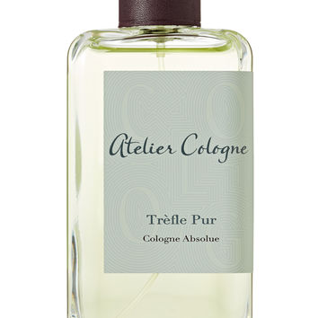 Atelier Cologne - Cologne Absolue - Trèfle Pur, 100ml