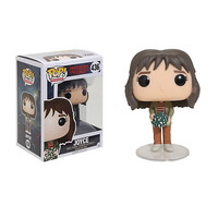 Funko Stranger Things Pop! Television Joyce Vinyl Figure