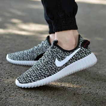 Hot Deal Professional Comfort Hot Sale On Sale Summer Shoes Fashion Casual Sneakers Permeable Soft Jogging Shoes [6734317895]