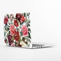 Margaret Laptop Skin