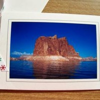 Lake Powell set Collection 2 by TreasuresfromNature on Zibbet