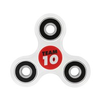 Jake Paul Team 10 Spinner