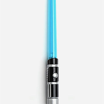 STAR WARS Lightsaber Pen | Toys & Novelties