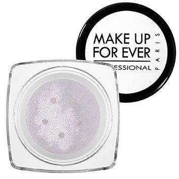 Diamond Powder - MAKE UP FOR EVER | Sephora