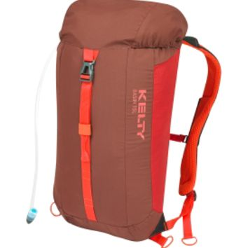 Kelty Basin 15L Hydration Pack   DICK'S Sporting Goods