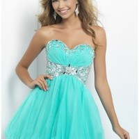 Search results for: 'Blue cocktail dress'