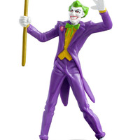 "DC The Joker 2.75"" PVC Figure"