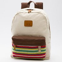 Product: Krochet Kids Backpack
