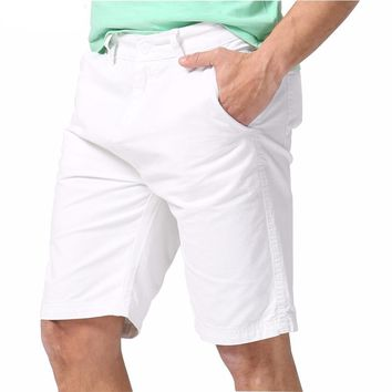 Men's Multi-Color Summer Beach Shorts