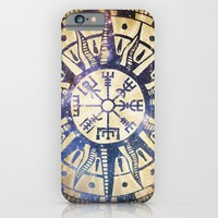 See the Way iPhone & iPod Case by Jenndalyn