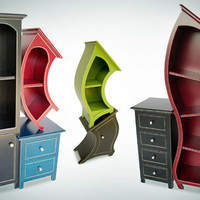Furniture Alice in Wonderland : Modern Home Furniture Products Pictures, Images, Photos