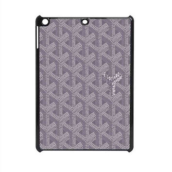 Goyard iPad Mini 2 Case