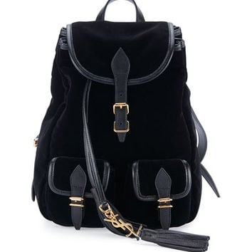 yves st. laurent wallet - Best Saint Laurent Backpack Products on Wanelo