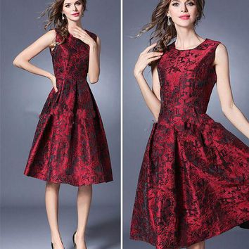 LMFOK5 African Lace Sew Clothing Dress Material Patchwork