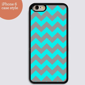 iphone 6 cover,lighting blue Chevron iphone 6 plus,Feather IPhone 4,4s case,color IPhone 5s,vivid IPhone 5c,IPhone 5 case Waterproof 246