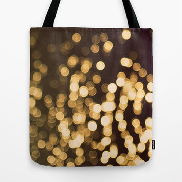 Free Spirits Tote Bag by RichCaspian