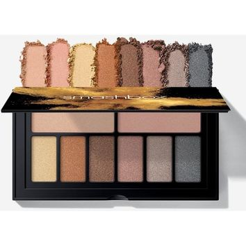 Smashbox Cover Shot Eye Palettes