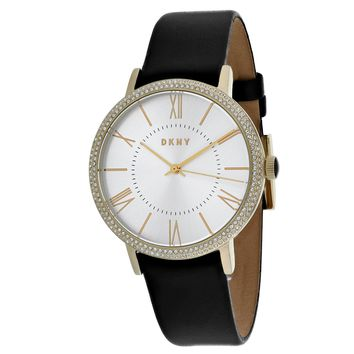 DKNY Women's Willoughby Watch (NY2544)