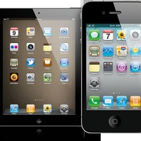 Sell any Used, New or Broken Apple Product instantly