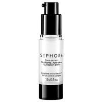 SEPHORA COLLECTION Anti-Shine Foundation Primer (0.5 oz)