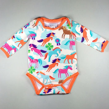 Best 0 3 Months Baby Clothes Products on Wanelo