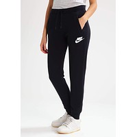 NIKE Women Pants Trousers Sweatpants