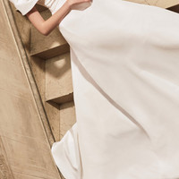 Harlow Off-The-Shoulder Gown | Moda Operandi