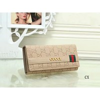 GUCCI lady light bag F-LLBPFSH Khaki
