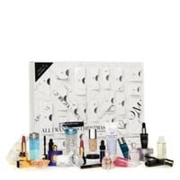 All I Want This Christmas advent calendar - LANCOME - Gifts for her - Features & Gifts - Selfridges | Shop Online