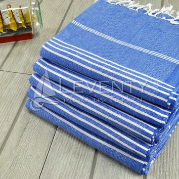 Camping Dress Set of Five Fashion Addict Towel Cover Up Peshtemal Blanket Terry Cloth Girls Bathroom Wedding Gift Dad Kids Bath Accessory