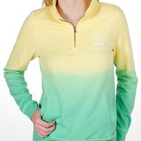 BKE Lounge Fleece Sweatshirt