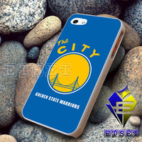 Golden State Warriors 5 For iPhone Case Samsung Galaxy Case Ipad Case Ipod Case
