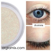 Aurora Eyeshadow