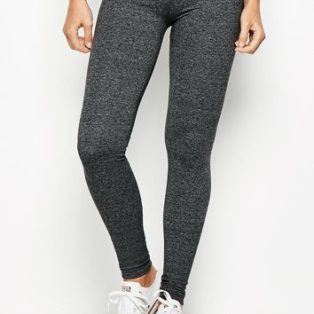 SILVERDALE LEGGINGS