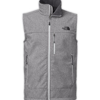 MEN'S APEX BIONIC VEST | United States