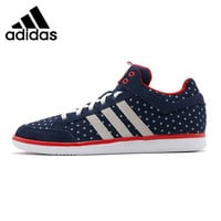 Original   adidas women's Tennis shoes sneakers