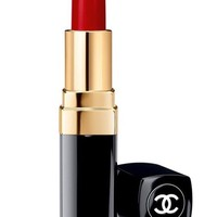 CHANEL ROUGE COCO Ultra Hydrating Lip Colour | Nordstrom