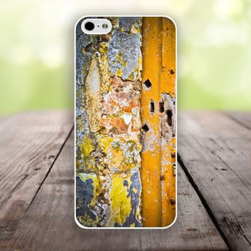 iPhone 5S case old paint the door yello iphone 6 plus,Feather IPhone 4,4s case,color IPhone 6,vivid IPhone 5c,IPhone 5 case Waterproof 783