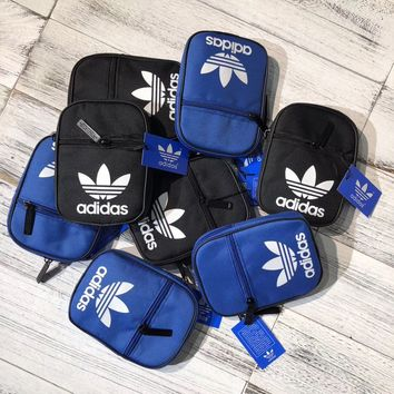 Adidas Originals Fashion Mini Bag