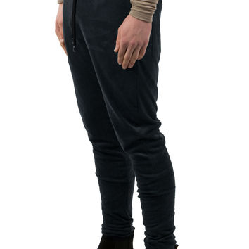 ELEMENT JOGGER DARK INK