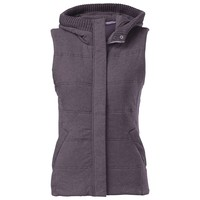 The North Face Insulated Stillspring Vest - Women's