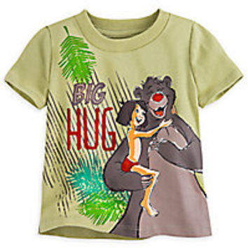 The Jungle Book Tee for Baby