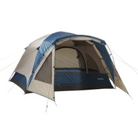 Field and Stream Wilderness Lodge 4 Person Tent | DICK'S Sporting Goods