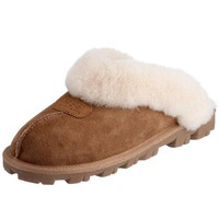 UGG Women's Coquette Slipper  UGG slippers women