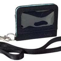 Access Lanyard Wallet